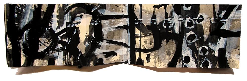 2012 paint book 06 02 1000w - jamie newton
