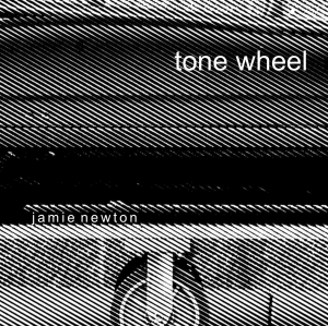 tone wheel 02a (front)