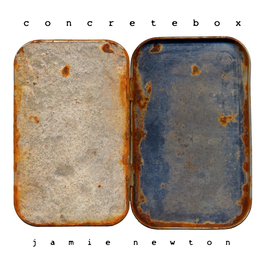 concrete-box-i-inside-edit-2016-11-07-reduced-w-text